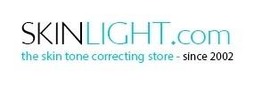 SkinLight Vouchers