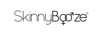 Skinny Booze Logo