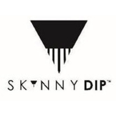 Skinnydip London Vouchers