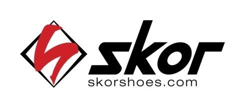 SKOR Shoes Vouchers
