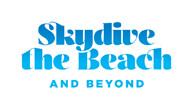Skydive Australia Vouchers