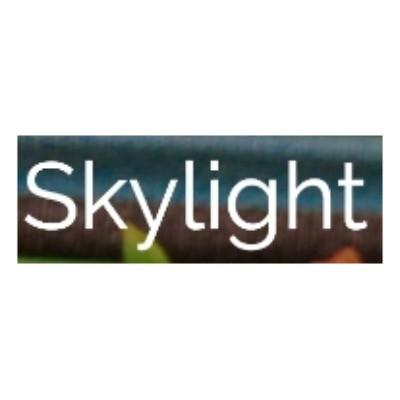 Skylight Vouchers