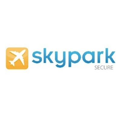 SkyParkSecure - Airport Parking Vouchers