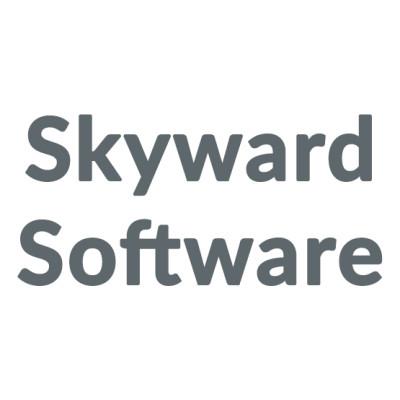Skyward Software Vouchers