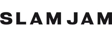 Slam Jam Vouchers