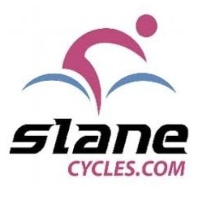 Slane Cycles Vouchers