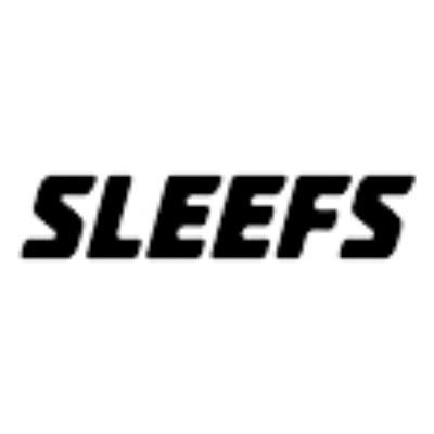 SLEEFS Vouchers