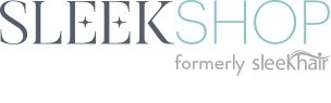 SleekShop Vouchers