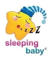 Sleeping Baby Vouchers