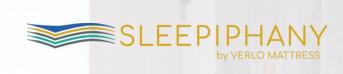 Sleepiphany Mattress Vouchers