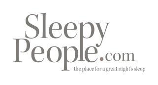 Sleepy People Vouchers