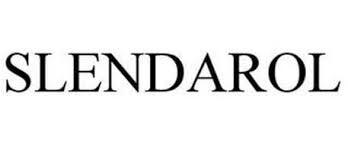 Slendarol Logo