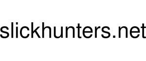 Slickhunters Logo