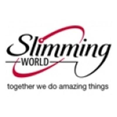 Slimming World Vouchers