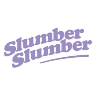 Slumber Slumber Vouchers