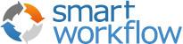 Smart-WorkFlow Vouchers