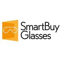 SmartBuyGlasses Id Vouchers