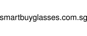 Smartbuyglasses.com.sg Vouchers