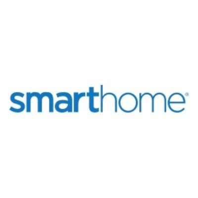 Smarthome Vouchers
