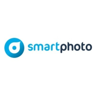 Smartphoto Vouchers