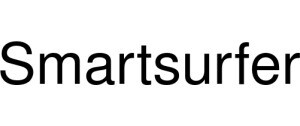 Smartsurfer Logo