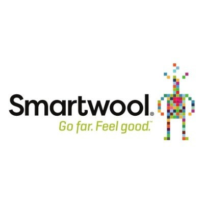 Smartwool Vouchers