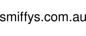 Smiffys.com.au Vouchers
