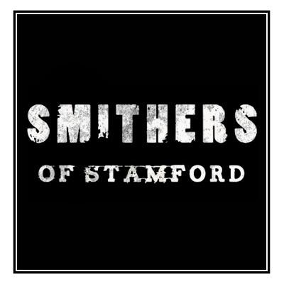 Smithers Of Stamford Logo