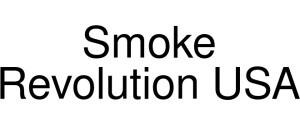 Smoke Revolution USA Vouchers