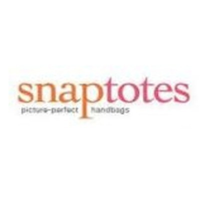Snap Totes Vouchers