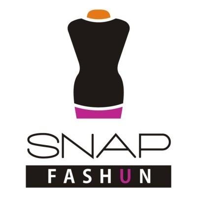 SnapFashun Vouchers