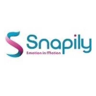 Snapily Vouchers