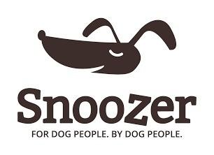Snoozer Pet Products Vouchers