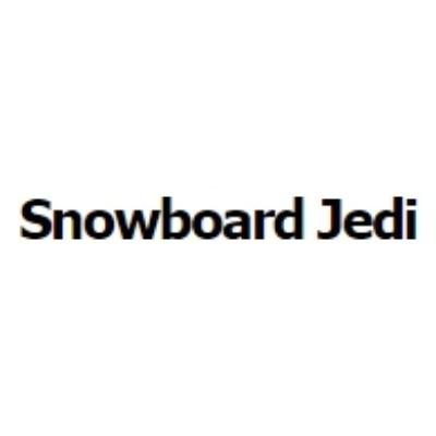 Snowboard Jedi Vouchers