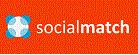 Socialmatch.de - Spielend Neue Leute Kennenlernen Vouchers
