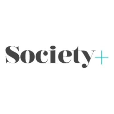 Society+ Vouchers