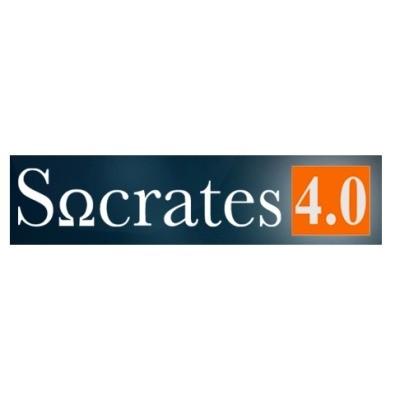 Socrates 4.0 Vouchers