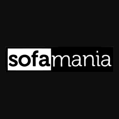 Sofamania Vouchers