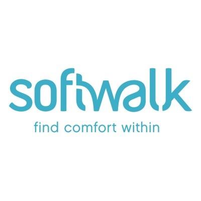 SoftWalk Vouchers