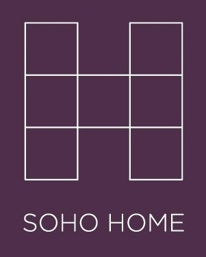 Soho Home Vouchers