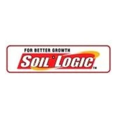 Soil Logic Vouchers