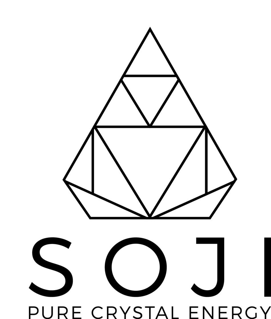 Soji Energy Vouchers