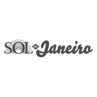 Sol De Janeiro Vouchers