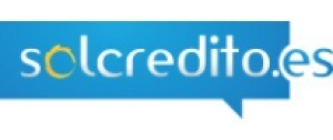 Solcredito Vouchers