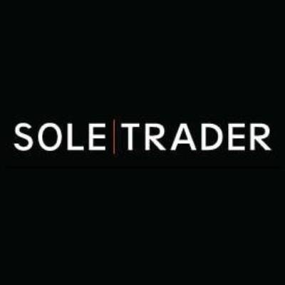 Sole Trader Vouchers