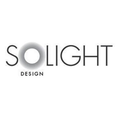 Solight Design Logo