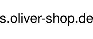 S.oliver-shop.de Logo