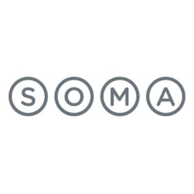 Soma Vouchers