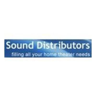 Sond Distributors Vouchers