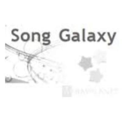 Song Galaxy Vouchers